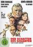 Der Schatten des Giganten (DVD) kaufen