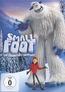 Smallfoot (Blu-ray), gebraucht kaufen