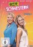 Beste Schwestern - Staffel 2 - Disc 1 - Episoden 1 - 8 (DVD) kaufen