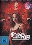 Suspiria (DVD) kaufen