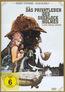 Das Privatleben des Sherlock Holmes (DVD) kaufen
