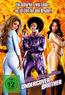 Undercover Brother (DVD) kaufen