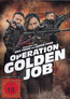 Operation Golden Job (DVD) kaufen
