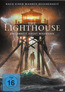 The Lighthouse (DVD) kaufen