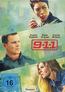 9-1-1 - Staffel 1 - Disc 1 (DVD) kaufen