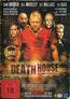Death House (DVD) kaufen