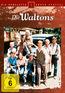 Die Waltons - Staffel 1 - Disc 1 - Episoden 1 - 4 (DVD) kaufen