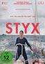 Styx (DVD) kaufen