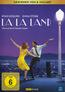 La La Land (Blu-ray), gebraucht kaufen