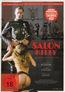 Salon Kitty (DVD) kaufen