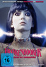 Frankenhooker (DVD) kaufen