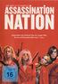 Assassination Nation (DVD) kaufen
