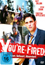 You're Fired! (DVD) kaufen