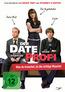Der Date Profi (DVD) kaufen