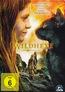 Wildhexe (DVD) kaufen