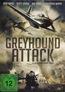 Greyhound Attack (DVD) kaufen