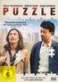 Puzzle (DVD) kaufen
