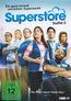 Superstore - Staffel 2 - Disc 1 - Episoden 1 - 7 (DVD) kaufen