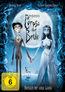 Corpse Bride (DVD) kaufen