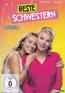 Beste Schwestern - Staffel 1 - Disc 1 - Episoden 1 - 8 (DVD) kaufen