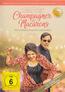 Champagner & Macarons (DVD) kaufen