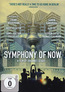 Symphony of Now (DVD) kaufen