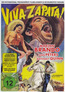 Viva Zapata! (DVD) kaufen