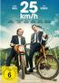 25 km/h (DVD) kaufen