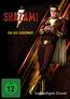 Shazam! (DVD) kaufen