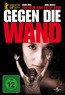 Gegen die Wand (DVD) kaufen