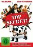 Top Secret! (DVD) kaufen