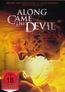 Along Came the Devil (DVD) kaufen