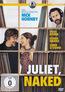 Juliet, Naked (DVD) kaufen
