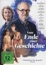 Vom Ende einer Geschichte (DVD) kaufen