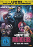 The Happytime Murders (DVD) kaufen