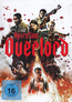 Operation: Overlord (DVD) kaufen