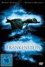 Mary Shelley's Frankenstein (DVD) kaufen