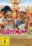 Ballermann 6 (DVD) kaufen