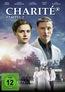 Charité - Staffel 2 - Disc 1 - Episoden 1 - 6 (Blu-ray) kaufen