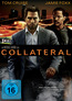 Collateral - Bonusmaterial (DVD) kaufen