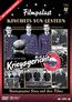 Kriegsgericht (DVD) kaufen
