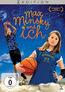 Max Minsky und ich (DVD) kaufen
