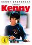 Kenny (DVD) kaufen