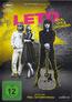Leto (DVD) kaufen