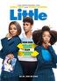 Little (DVD) kaufen