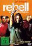 Rebell in Turnschuhen (DVD) kaufen