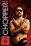 Chopper (DVD) kaufen