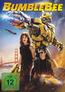 Bumblebee (Blu-ray), gebraucht kaufen