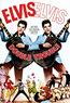 Double Trouble (DVD) kaufen
