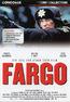 Fargo (DVD) kaufen